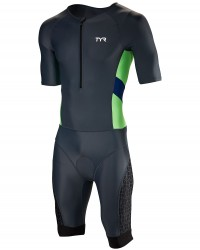 TYR Men's Competitor Speedsuit