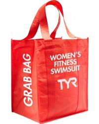 Swim Outlets - Women's Grab Bag Fitness Swimsuit