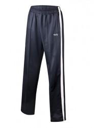 Men's Freestyle Warm-Up Pants