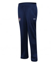 Women's ODP USA Water Polo Victory Warm-Up Pants