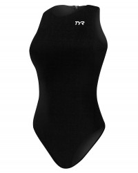 TYR Women's Breakaway Water Polo Suit