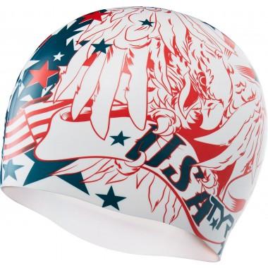 Liberty Ink Cap