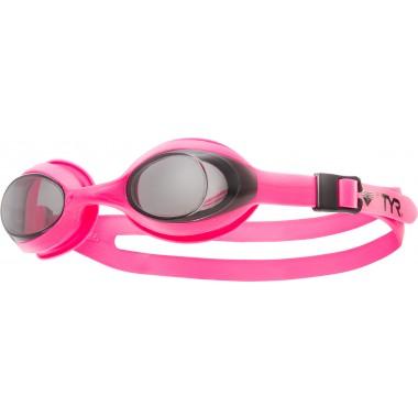Kids' Flexframe Goggles