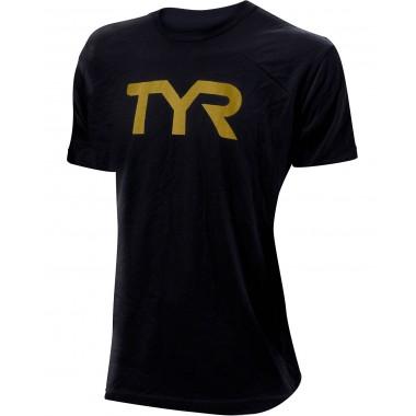 "TYR Men's ""Team TYR"" Graphic Tee"