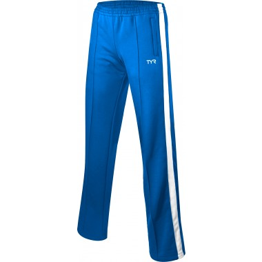 Women's Freestyle Warm-Up Pants