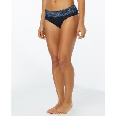 TYR Women's Riva Classic Bikini Bottom-Arvada