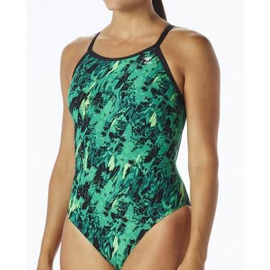 Women's Glisade Diamondfit Swimsuit