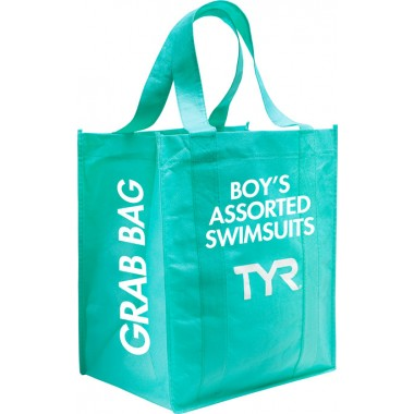 Boys' Grab Bag Assorted Suits