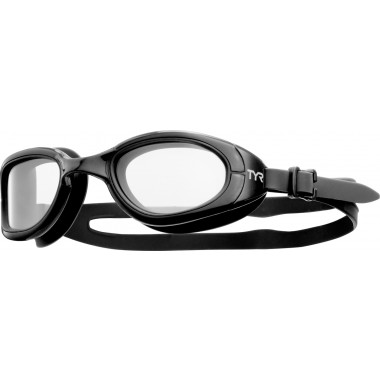Special Ops 2.0 Transition Goggles