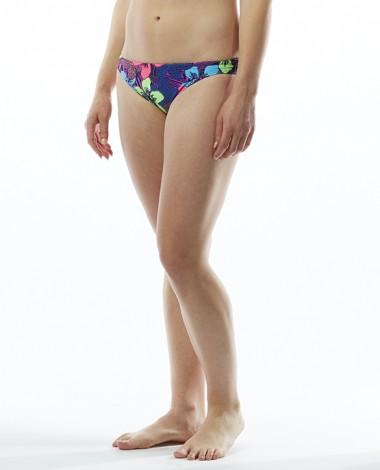 Women's Ohana Bikini Bottom
