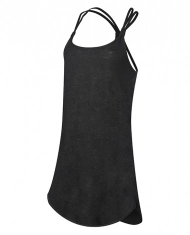 TYR Women's Lolani Dress