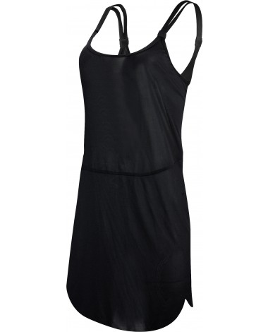 Women's Santorini Layback Dress