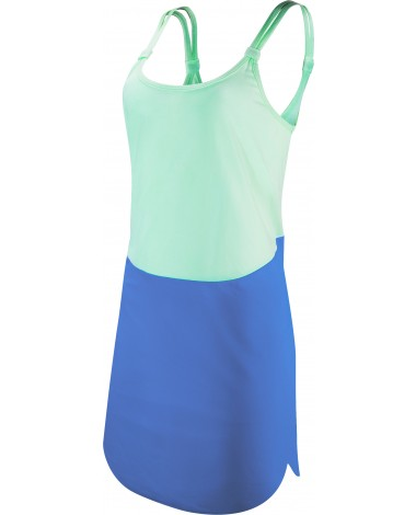 Women's Santorini Layback Dress