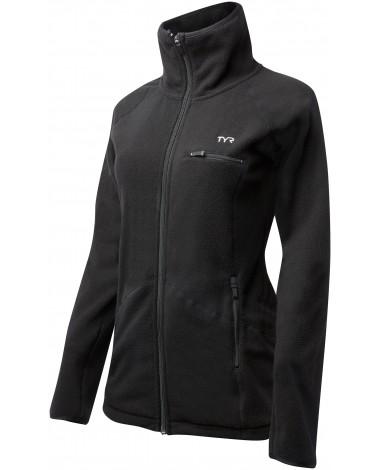 Women's All Elements Micro Fleece Zip Up