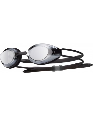 TYR Blackhawk Racing Mirrored Adult Goggles