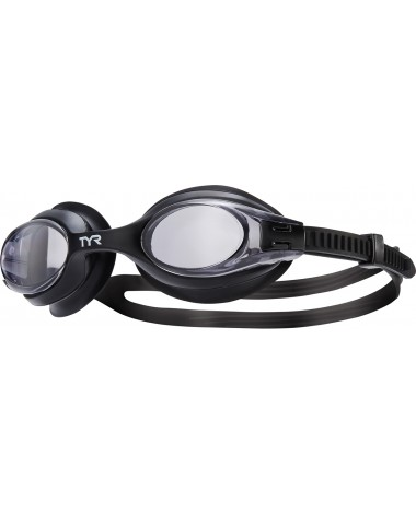 Big Swimple Swimming Goggles