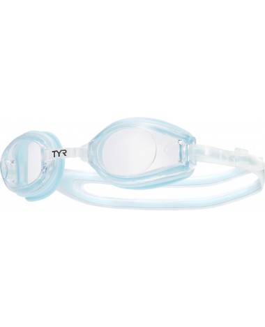 TYR Femme T-72 Petite Women's Goggles