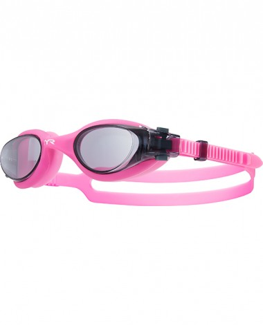 TYR Vesi Femme Goggles