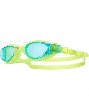 TYR Vesi Junior Goggles