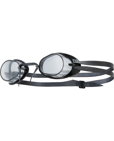 TYR Socket Rockets 2.0 Adult Goggles