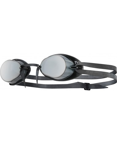 Socket Rockets 2.0 Eclipse Goggles