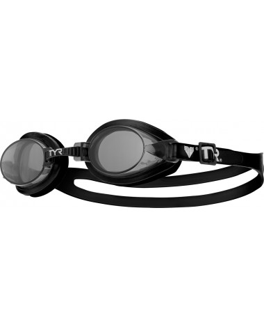 Qualifier Goggles