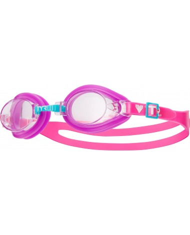 TYR Qualifier Kids' Goggles