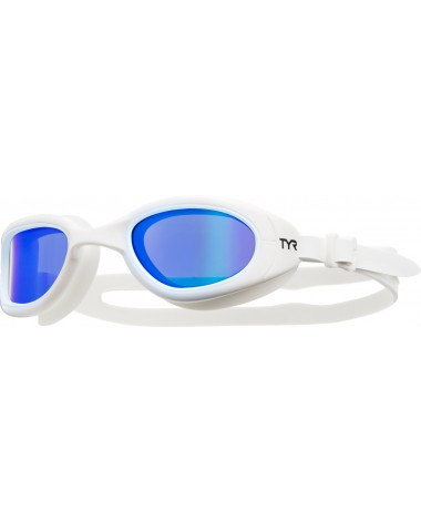 TYR Special Ops 2.0 Polarized Adult Goggles