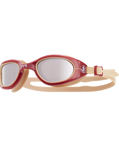 Florida State University Special Ops 2.0 Polarized Goggles