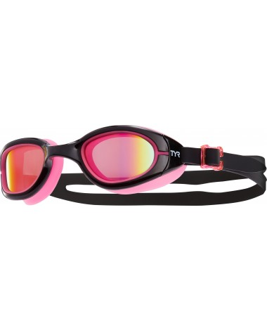 Special Ops 2.0 Femme Polarized Goggles