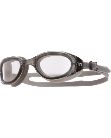 TYR Special Ops 2.0 Transition Adult Goggles