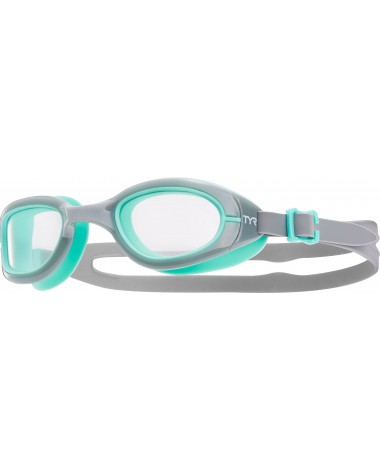 Special Ops 2.0 Femme Transition Goggles