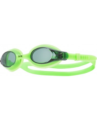 TYR Swimple Kids' Goggles