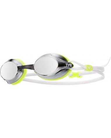 Velocity Mirrored Goggles