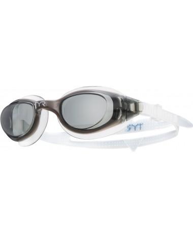 Technoflex 4.0 Goggles