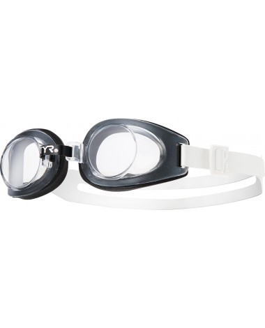 Kids' Foam Goggles