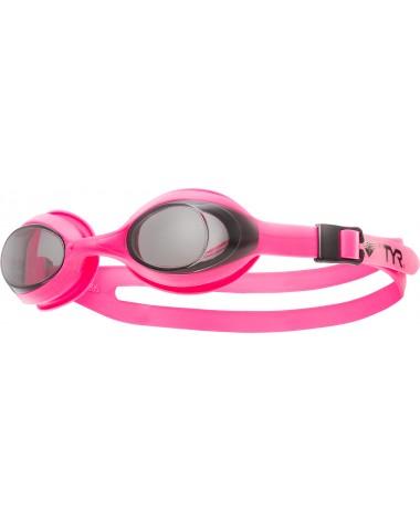 TYR Flexframe Kids' Goggles