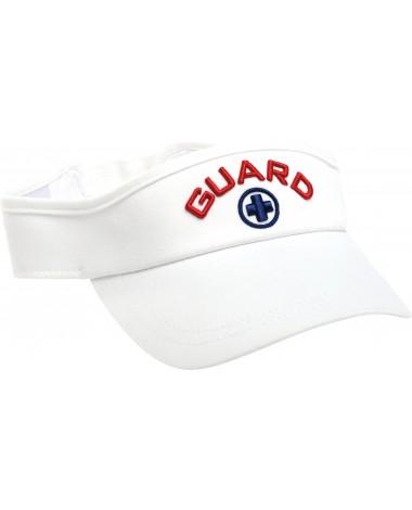 Standard Guard Visor