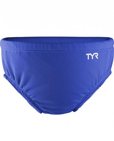 TYR Kids' Start to Swim Swim Diaper