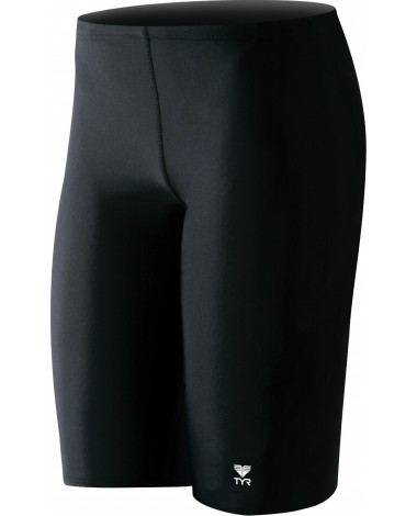 Boys' TYReco Jammer Swimsuit