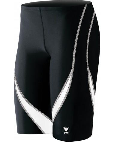 Men's Alliance Splice Jammer Swimsuit