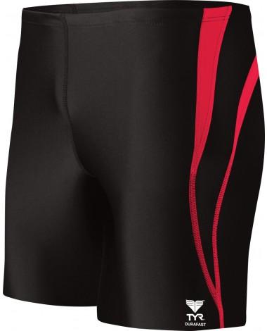 Men's Durafast One Splice Square Leg Swimsuit