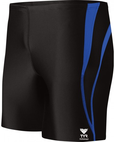 Men's Durafast One Splice Square Leg Swimsuit
