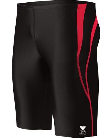 Men's Durafast One Splice Jammer Swimsuit