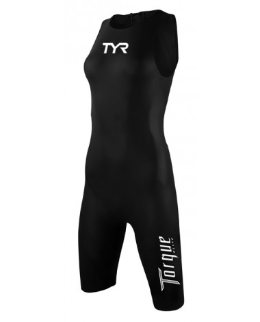 Women's Torque Elite Swimskin