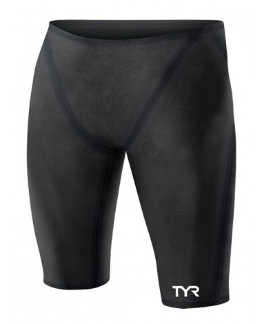 Men's Tracer B-Series Jammer Swimsuit