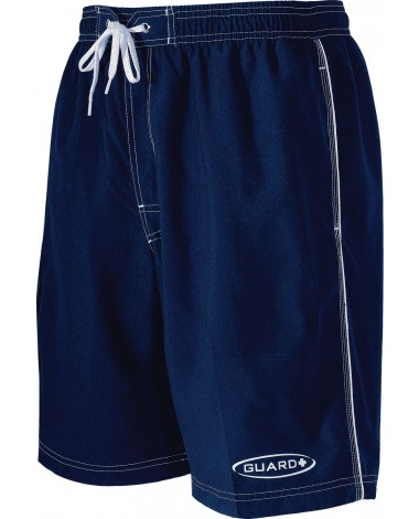 Men's Guard Challenger Trunk