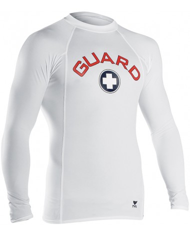 Men's Guard Element Shirt