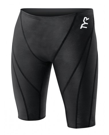 Men's Tracer Light Jammer
