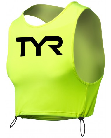 Hi-Vis Water Pinnie